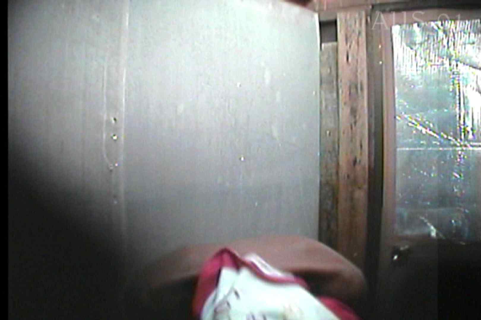 海の家の更衣室 Vol.05 いやらしいOL | 0  55連発 49