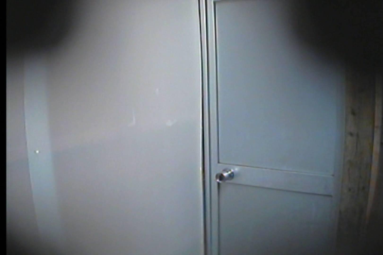 海の家の更衣室 Vol.16 シャワーシーン   0  98連発 1