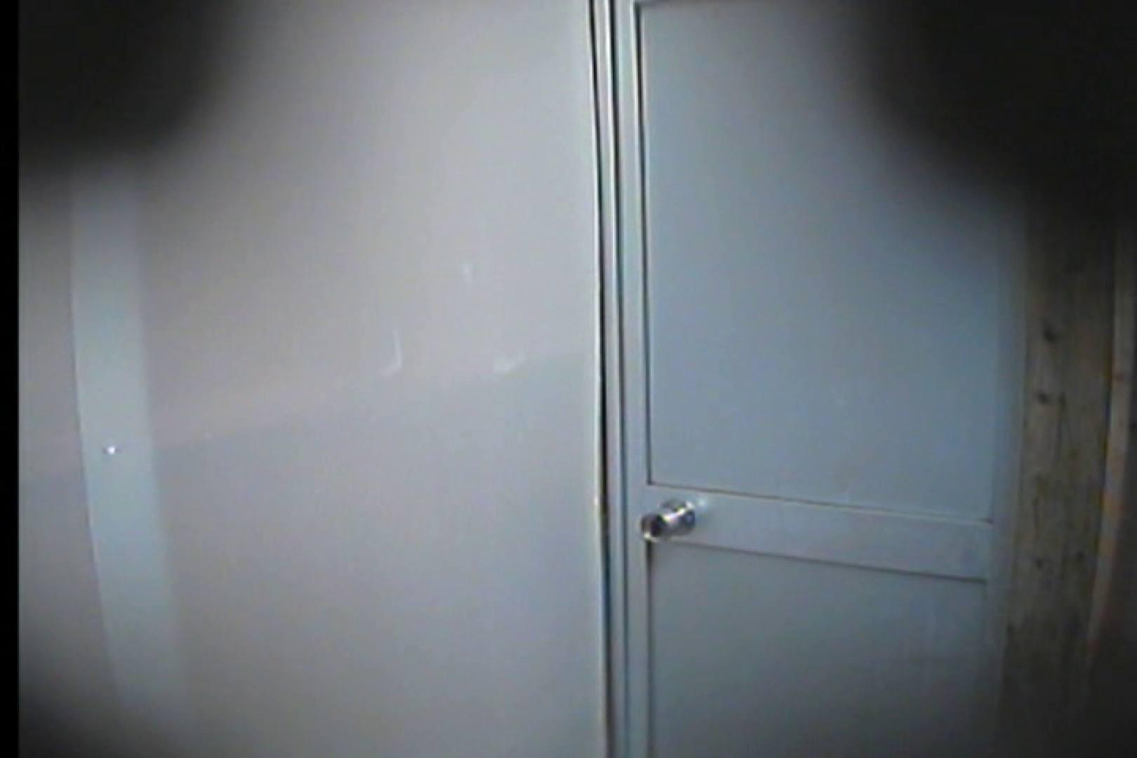 海の家の更衣室 Vol.16 美女 おめこ無修正画像 98連発 3
