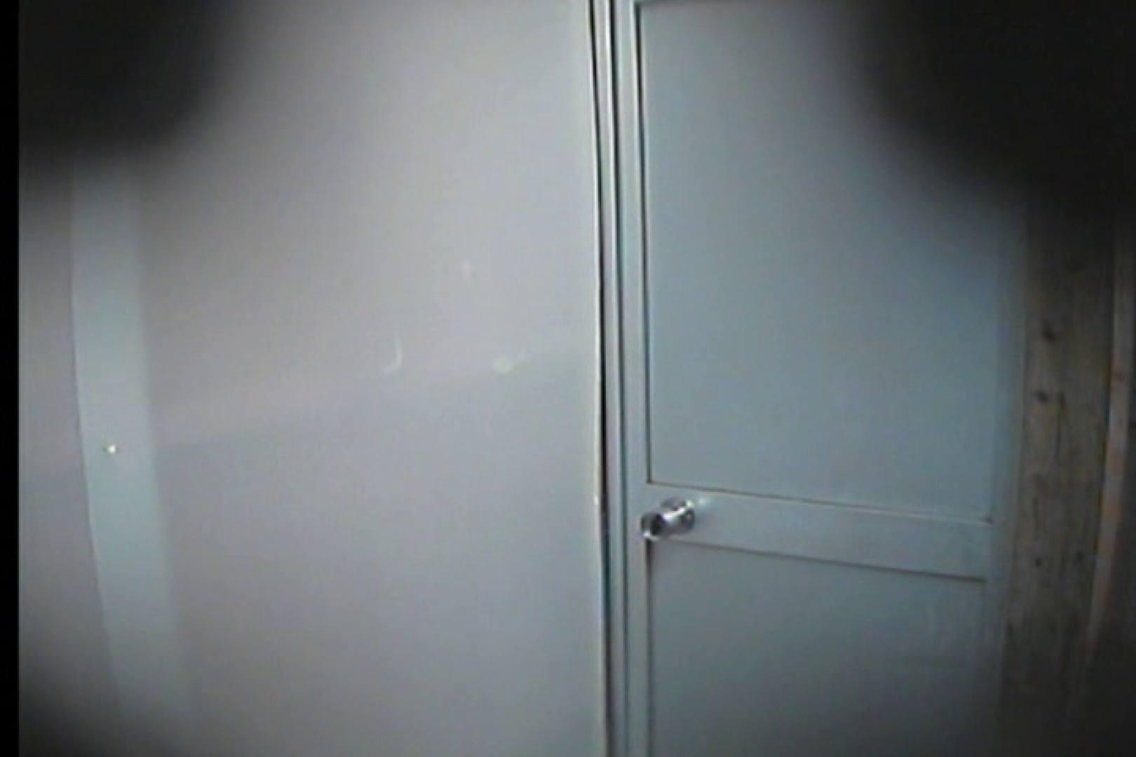 海の家の更衣室 Vol.16 シャワーシーン  98連発 4