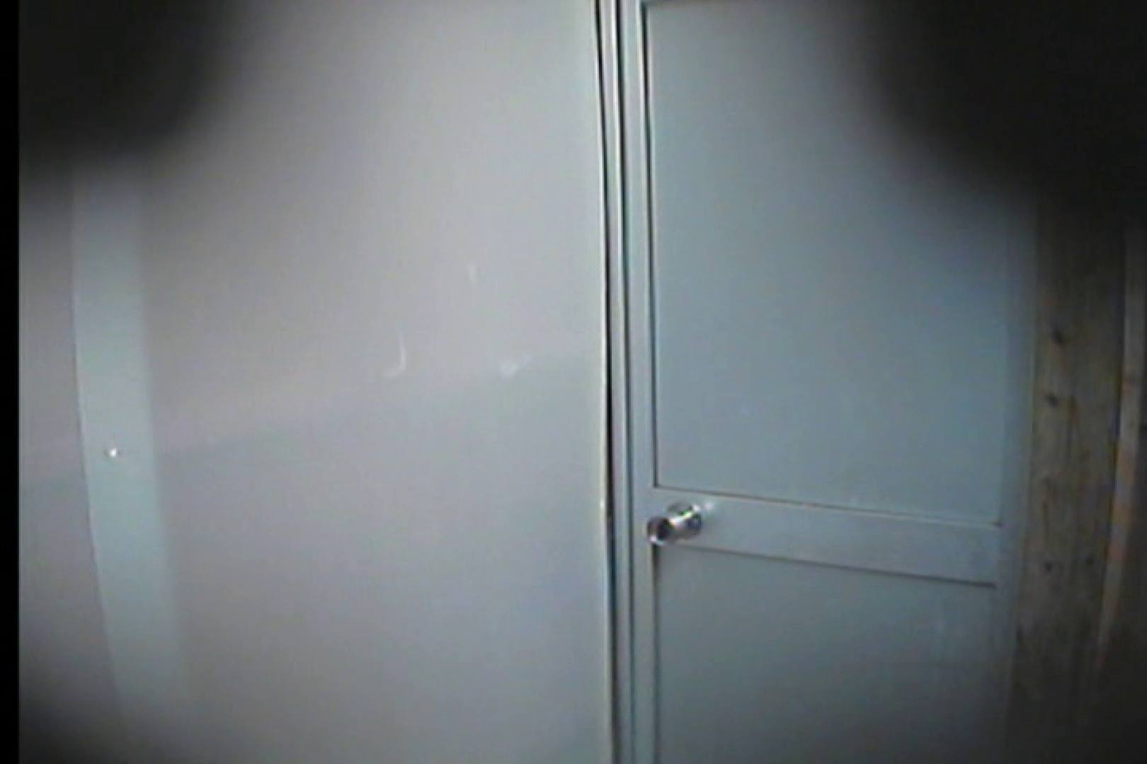 海の家の更衣室 Vol.16 シャワーシーン   0  98連発 5