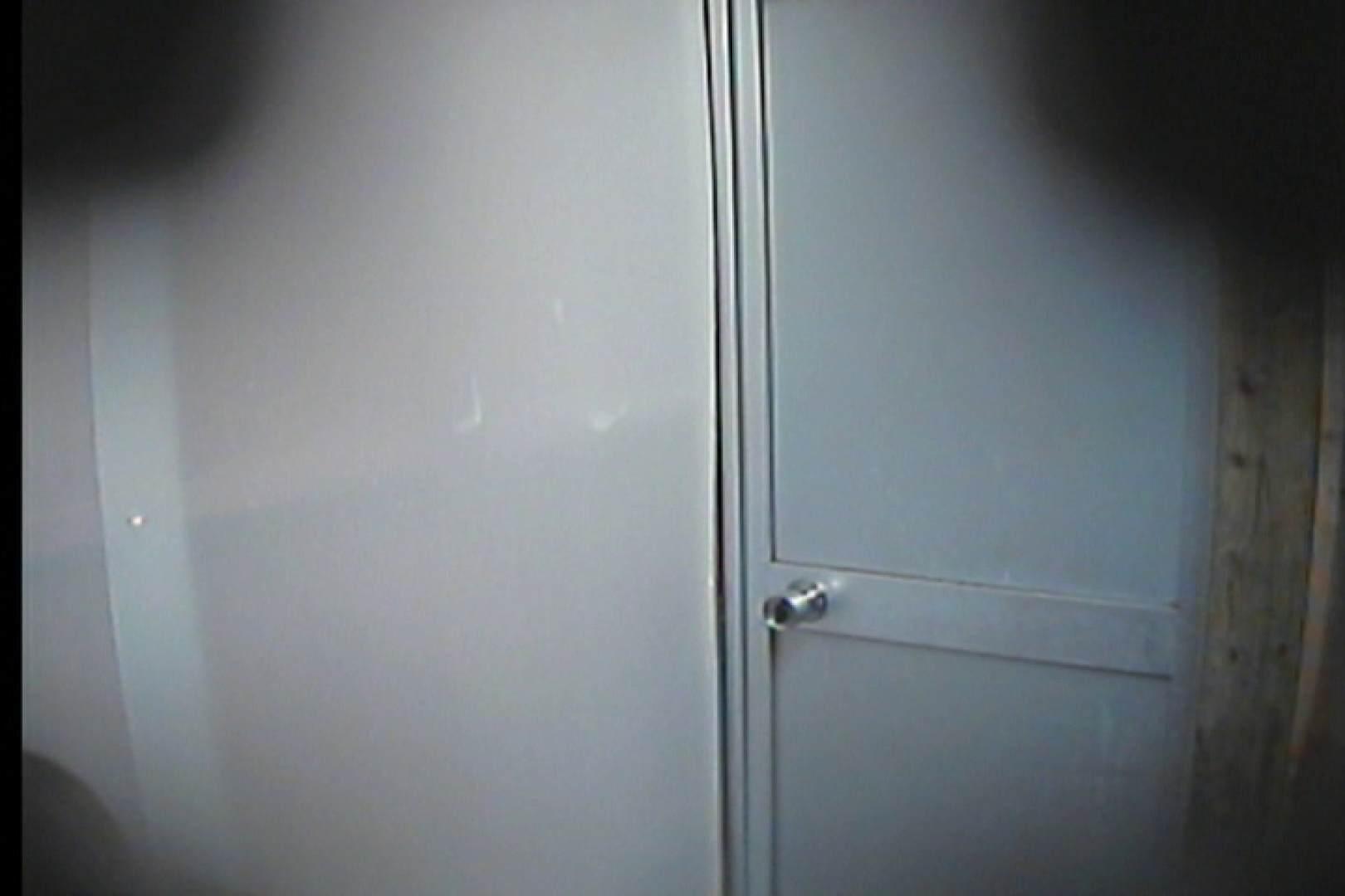 海の家の更衣室 Vol.16 いやらしいOL 盗撮動画紹介 98連発 38