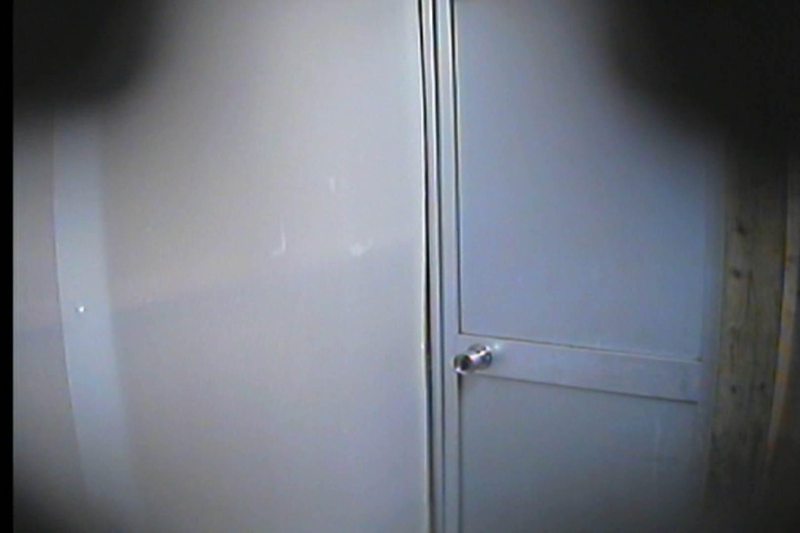 海の家の更衣室 Vol.16 美女 おめこ無修正画像 98連発 39