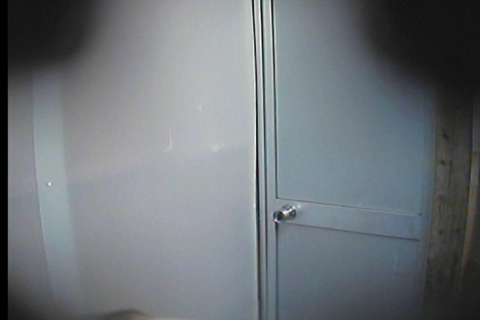 海の家の更衣室 Vol.16 美女 おめこ無修正画像 98連発 43