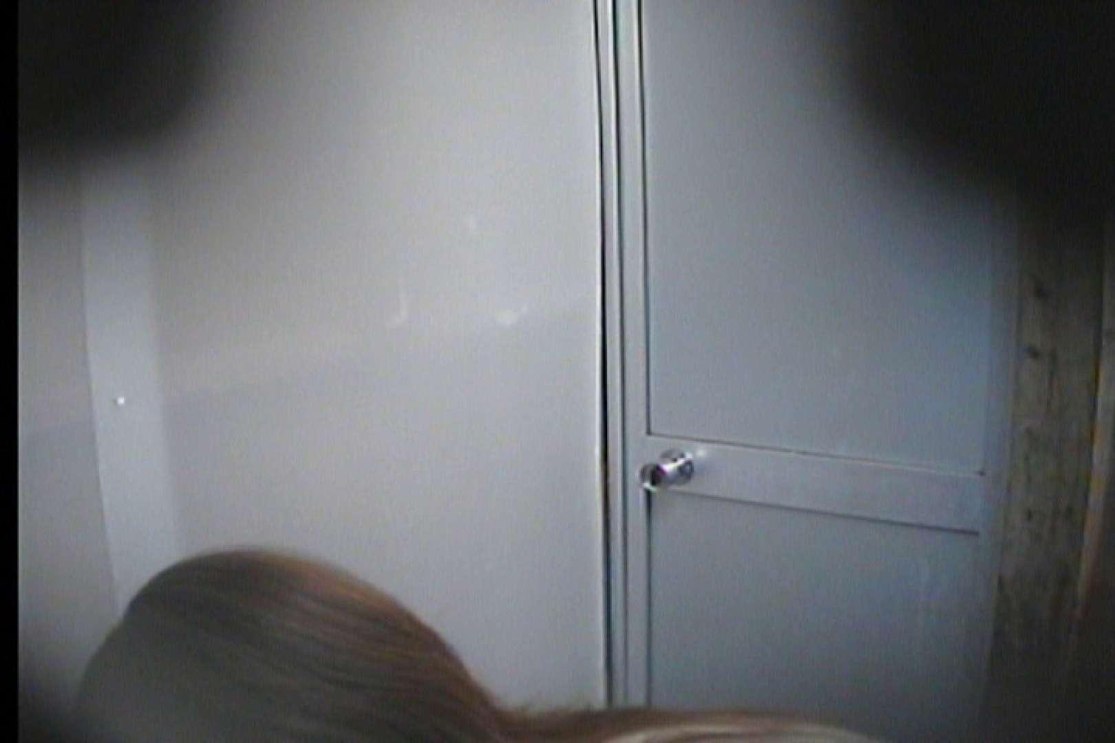 海の家の更衣室 Vol.16 シャワーシーン   0  98連発 65