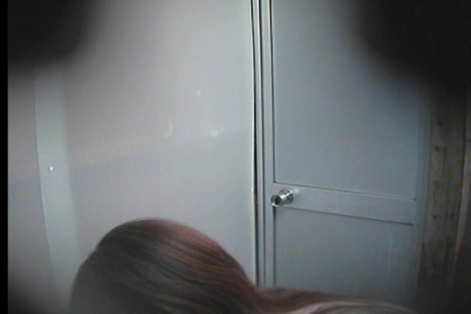 海の家の更衣室 Vol.16 いやらしいOL 盗撮動画紹介 98連発 66