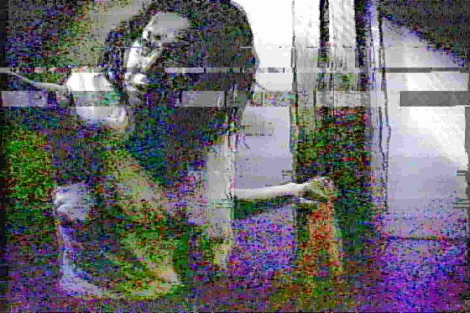 海の家の更衣室 Vol.17 シャワーシーン 盗撮画像 74連発 15