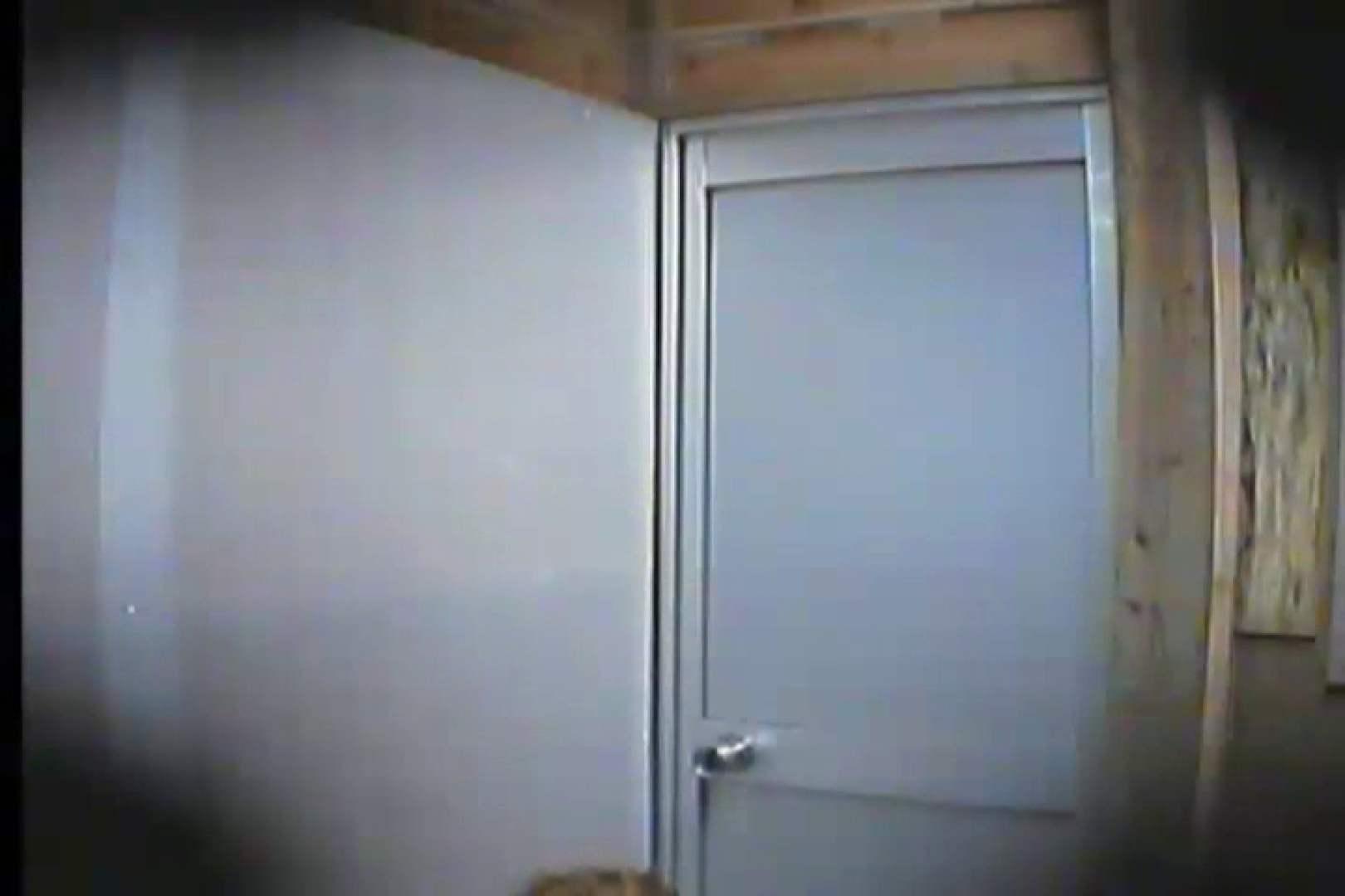 海の家の更衣室 Vol.20 シャワーシーン アダルト動画キャプチャ 28連発 14