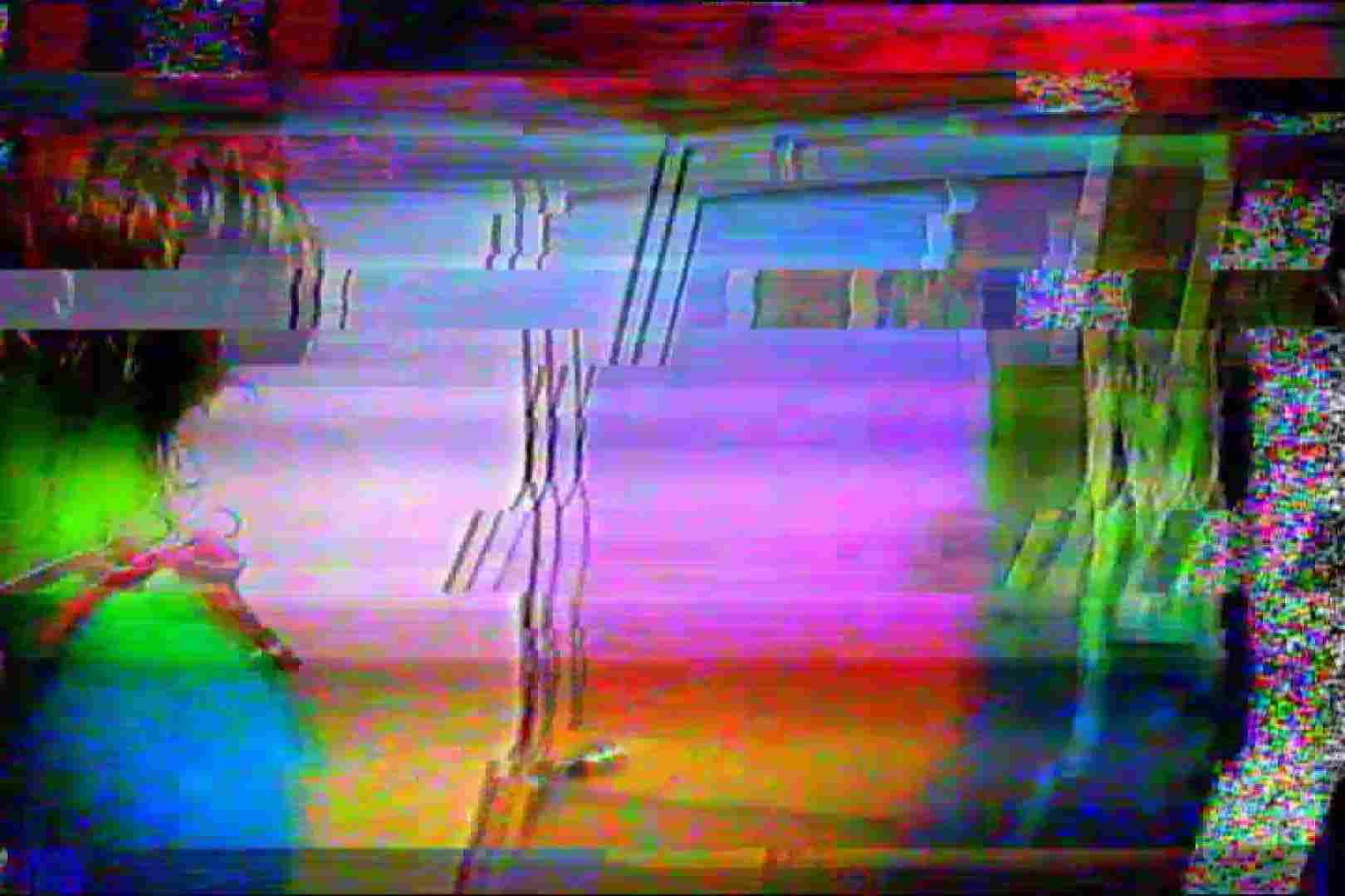 海の家の更衣室 Vol.20 美女 セックス画像 28連発 18