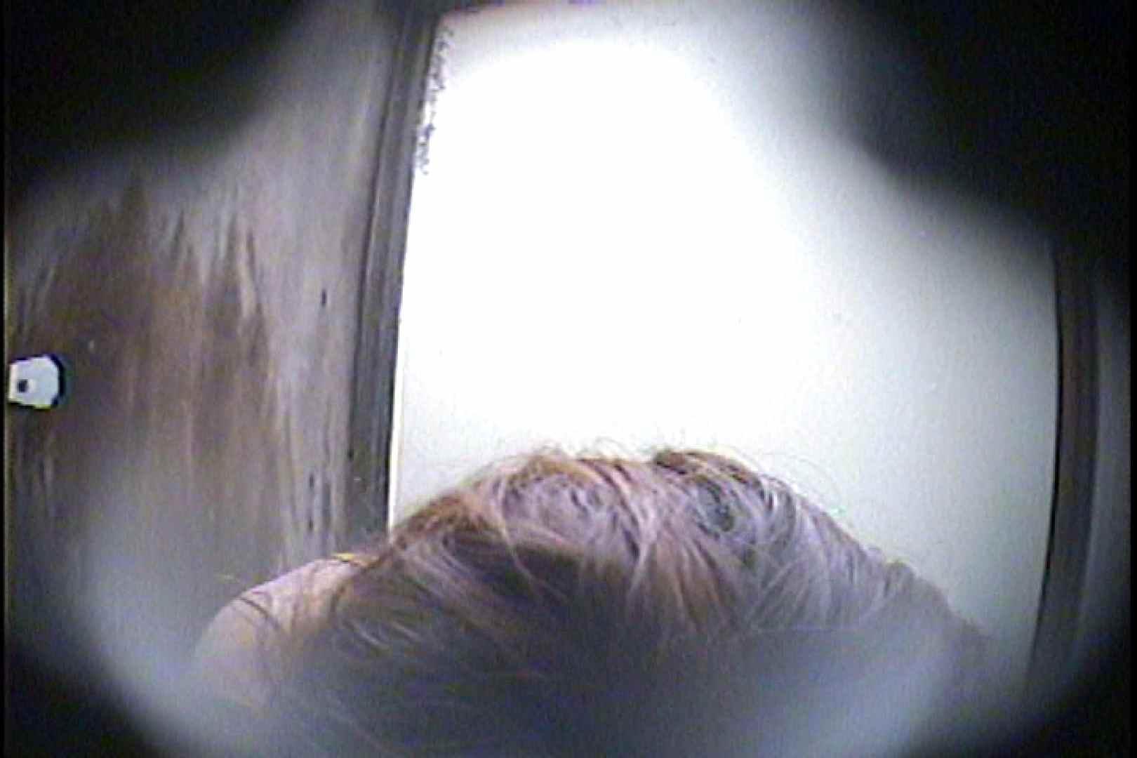 海の家の更衣室 Vol.23 0  77連発 5