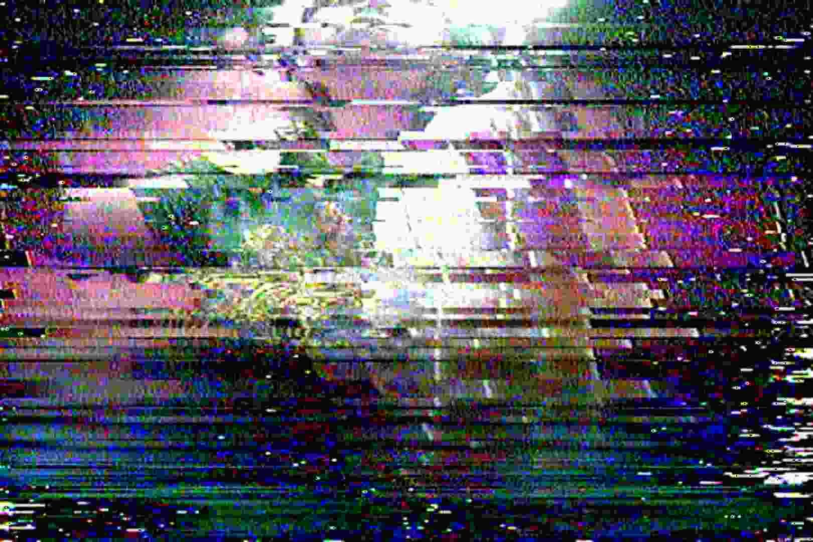 海の家の更衣室 Vol.24 美女 ぱこり動画紹介 29連発 3