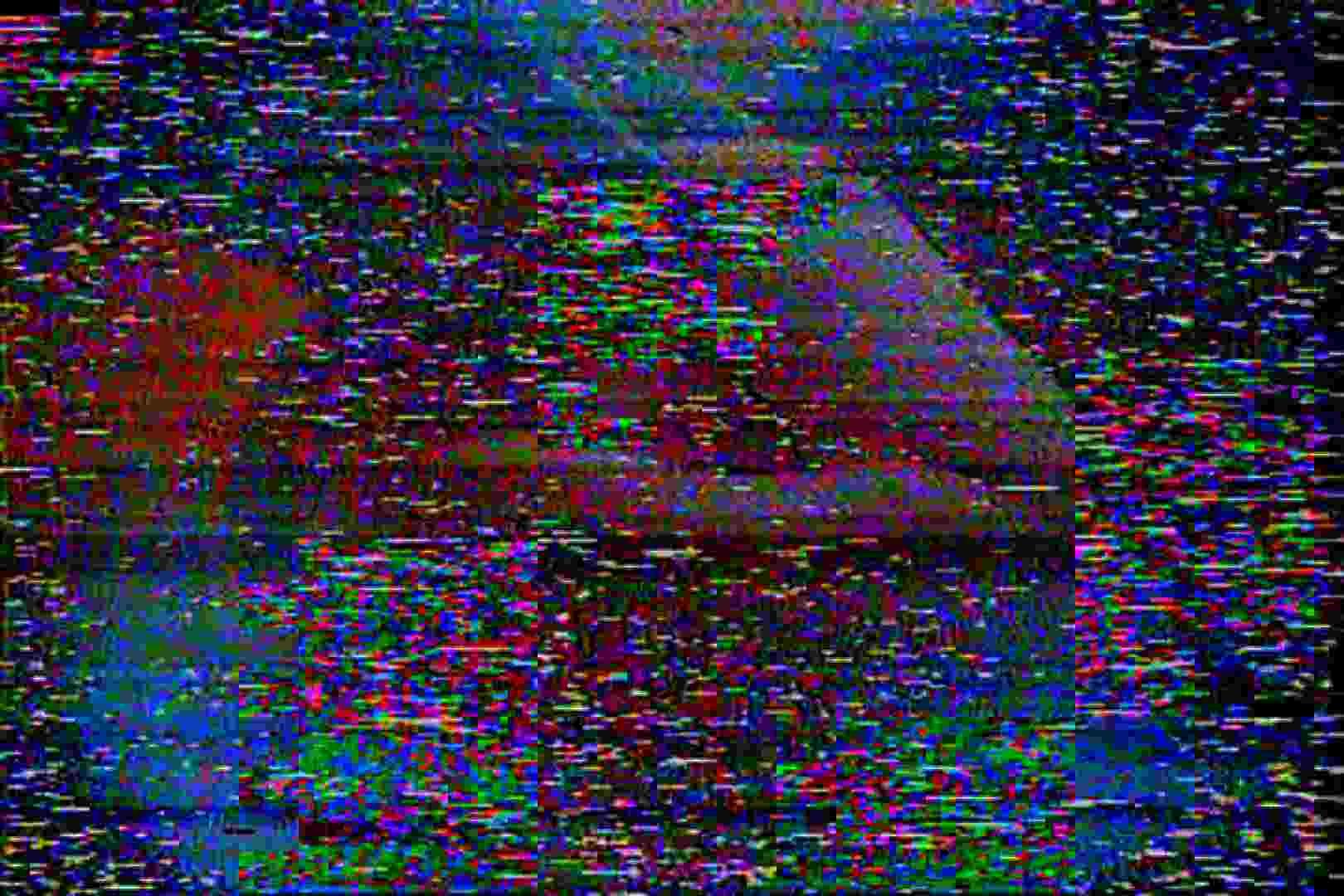海の家の更衣室 Vol.24 0   0  29連発 21