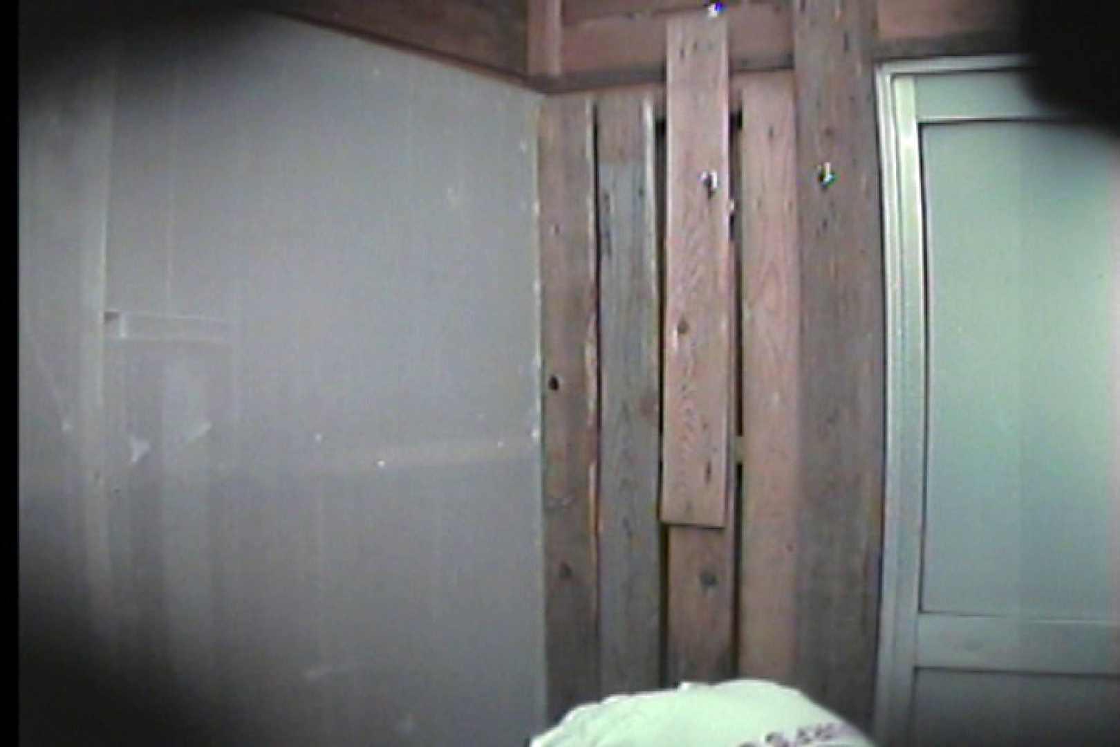 海の家の更衣室 Vol.33 いやらしいOL SEX無修正画像 53連発 8