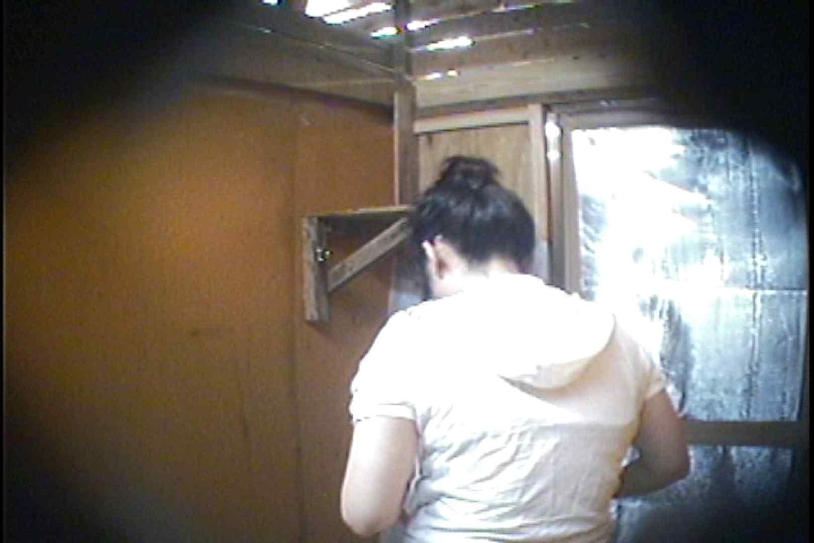 海の家の更衣室 Vol.37 0  47連発 8