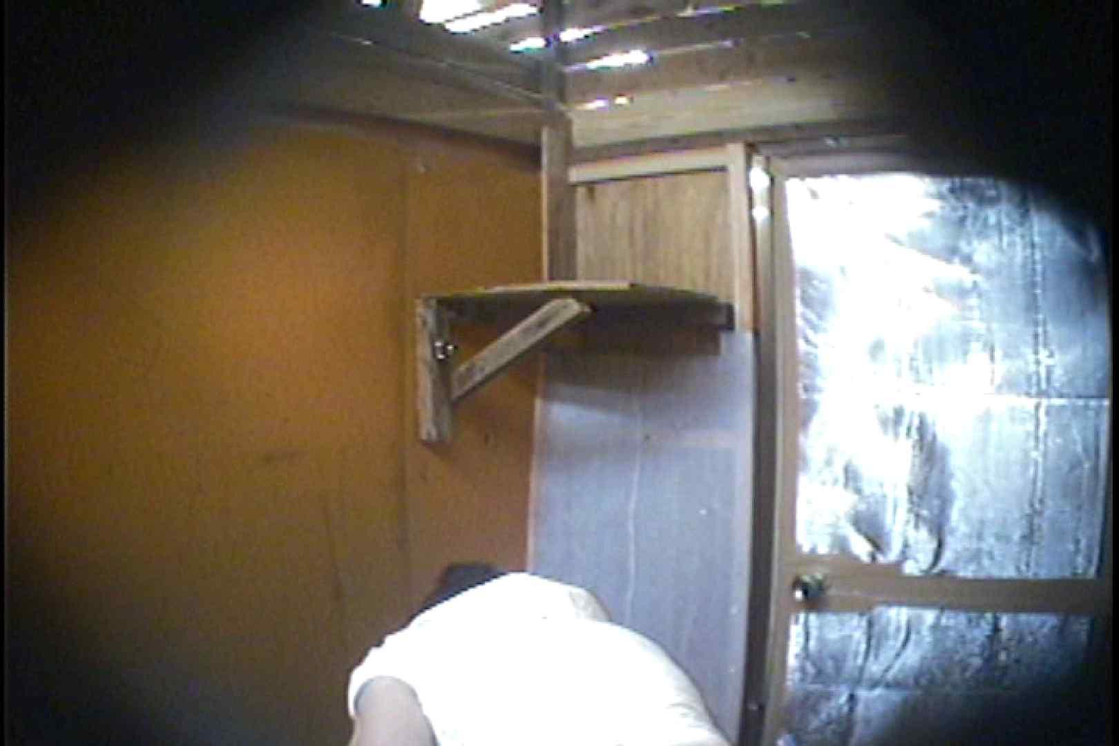 海の家の更衣室 Vol.37 0   美女  47連発 9