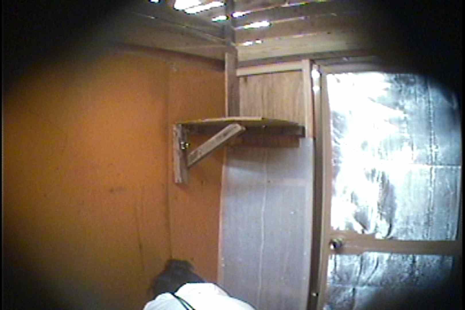 海の家の更衣室 Vol.37 0  47連発 12