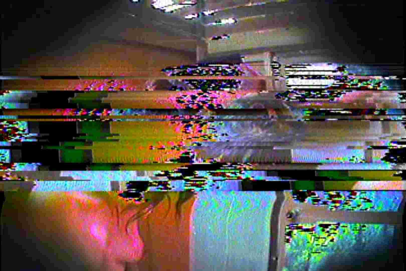 海の家の更衣室 Vol.37 いやらしいOL ヌード画像 47連発 18