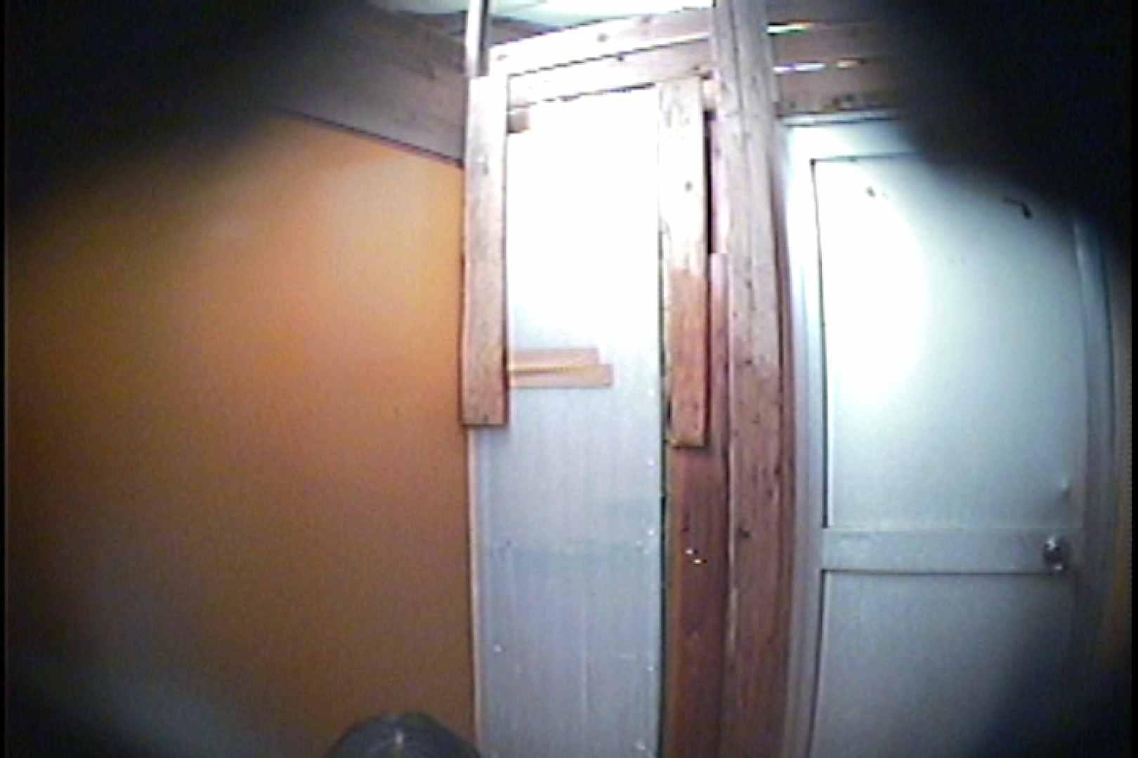 海の家の更衣室 Vol.48 シャワーシーン のぞき動画キャプチャ 51連発 7