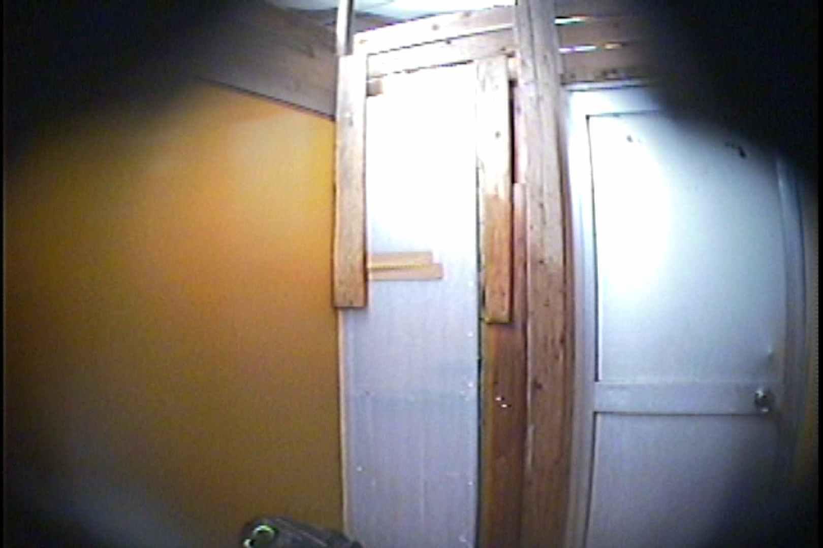 海の家の更衣室 Vol.48 いやらしいOL エロ無料画像 51連発 10