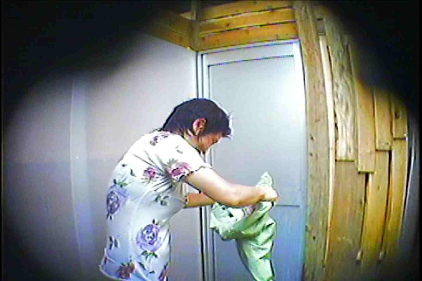 海の家の更衣室 Vol.53 0   美女  66連発 5
