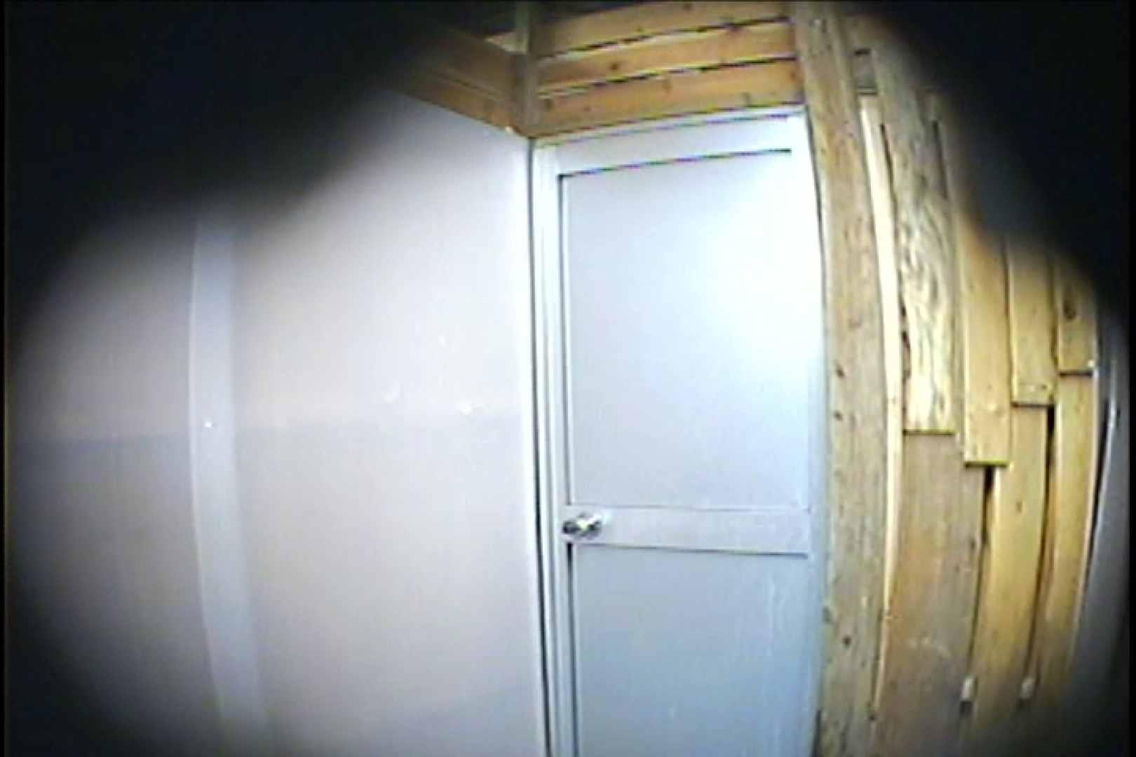 海の家の更衣室 Vol.53 0   美女  66連発 17