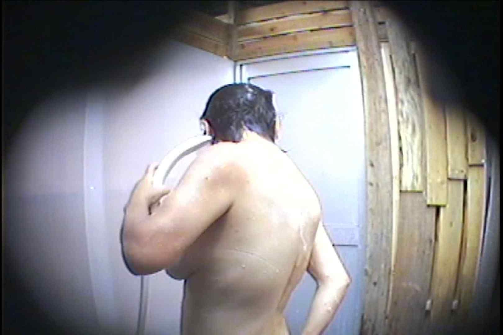 海の家の更衣室 Vol.53 いやらしいOL 盗撮画像 66連発 26