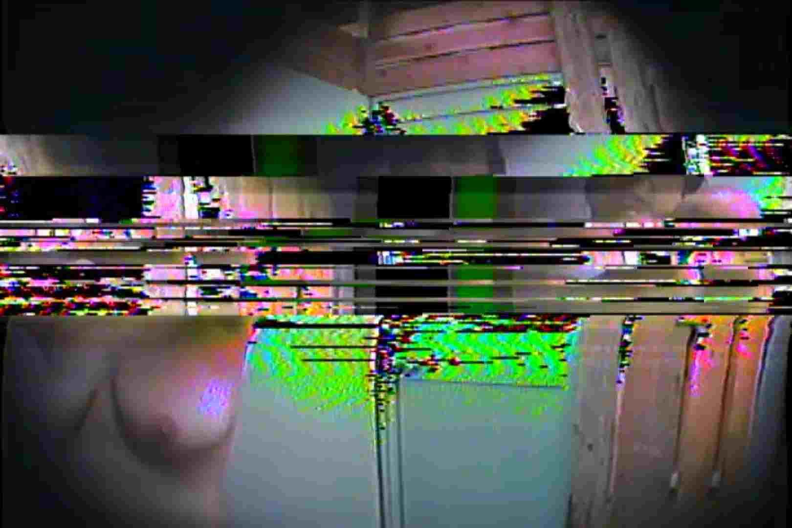 海の家の更衣室 Vol.53 いやらしいOL 盗撮画像 66連発 38