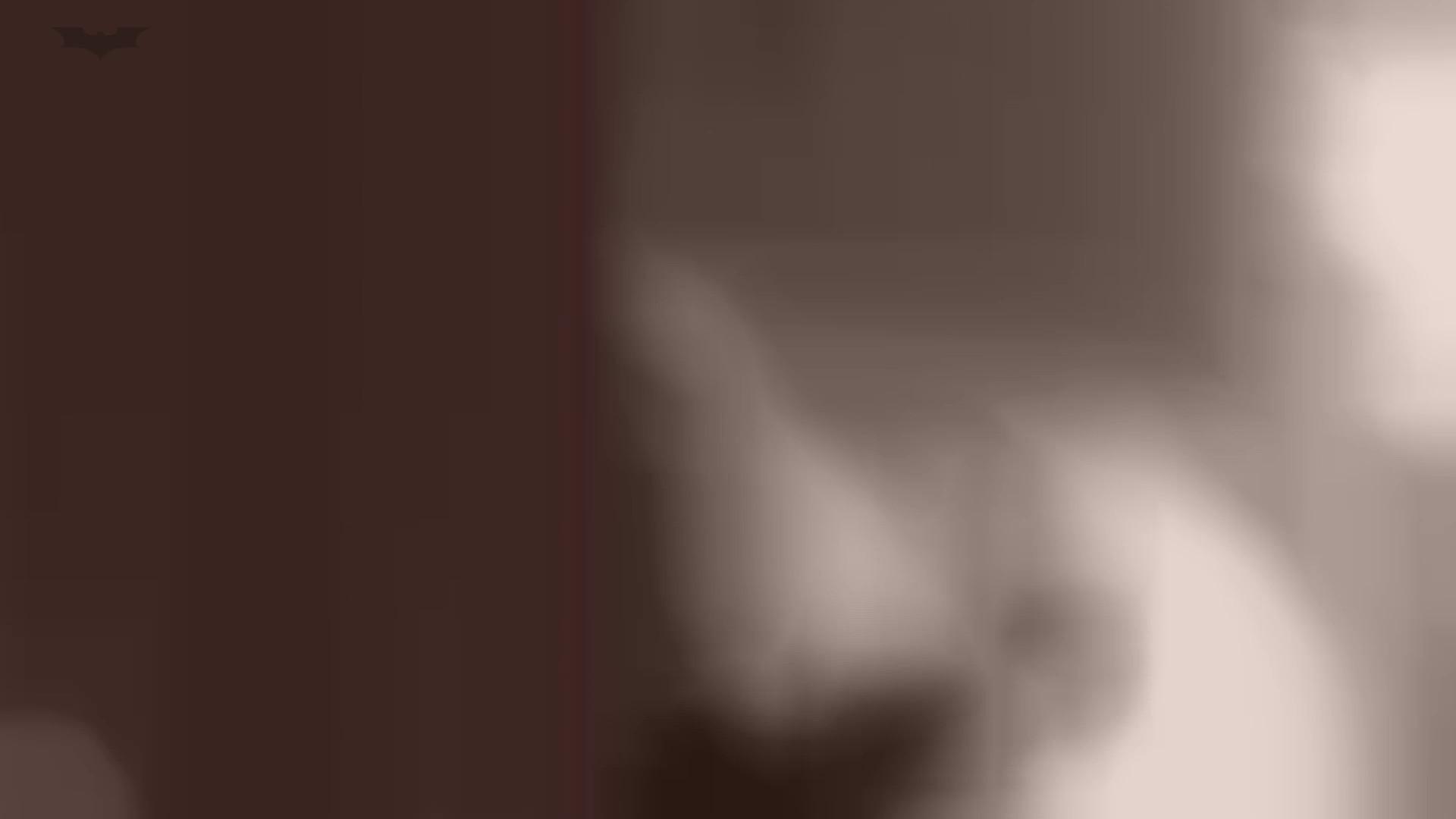 階段パンチラ Vol.01 いやらしいOL えろ無修正画像 20連発 12