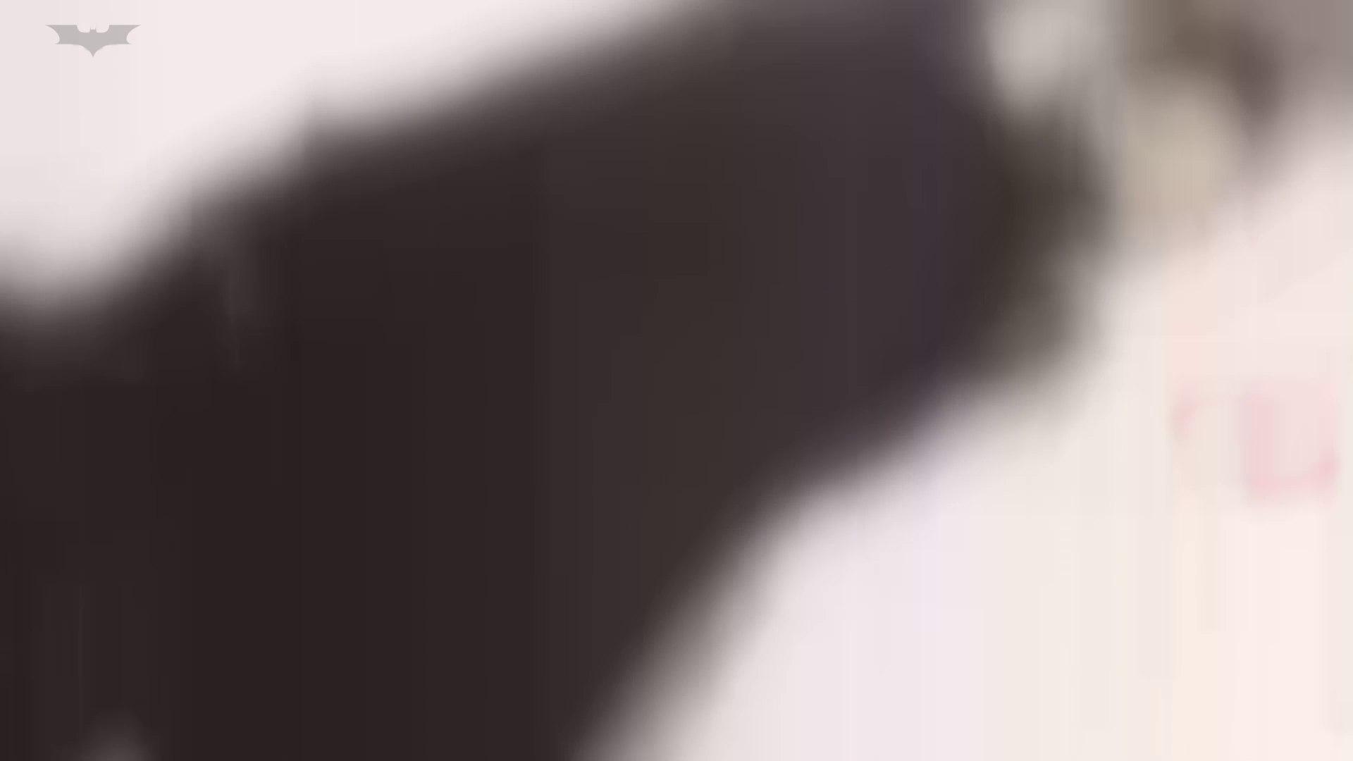階段パンチラ Vol.01 パンツ | 0  20連発 16