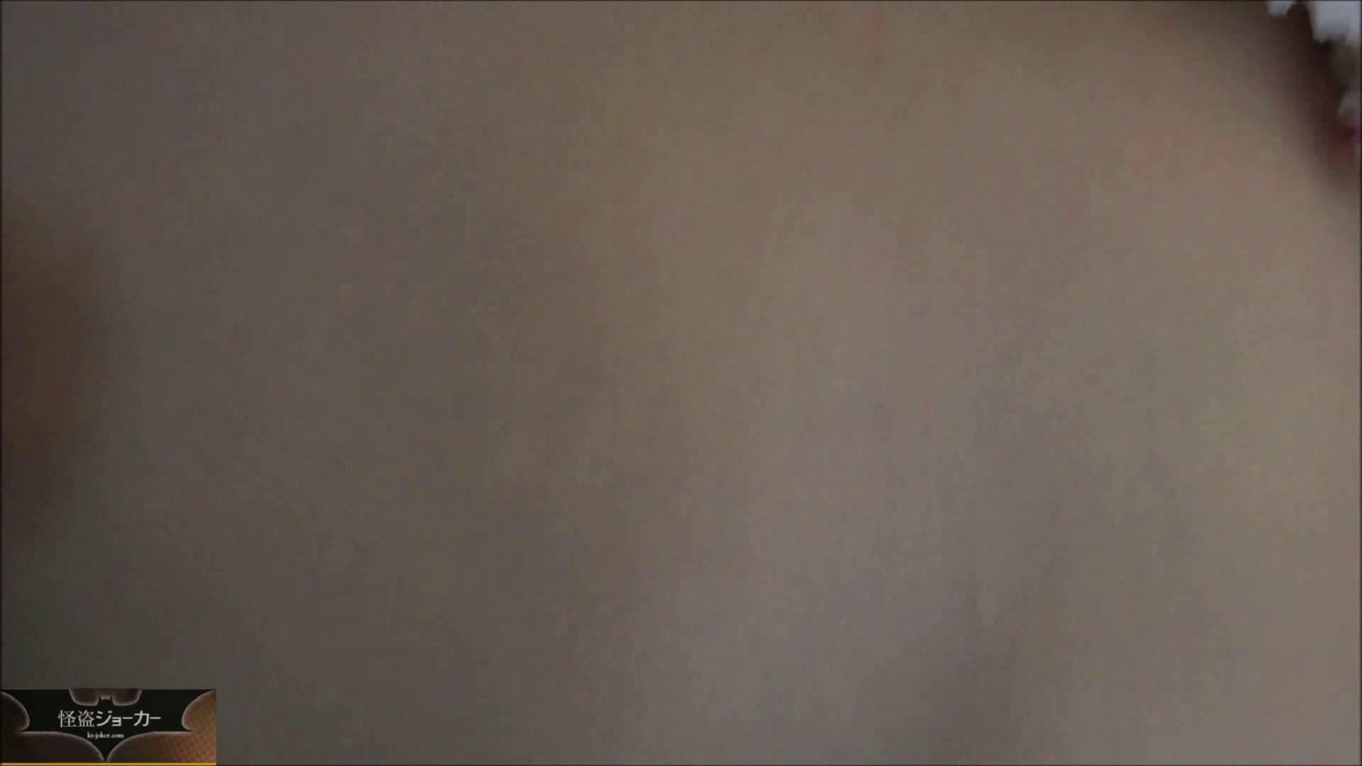 【未公開】vol.23 ユリナ、寝取られのアト。 0  88連発 6