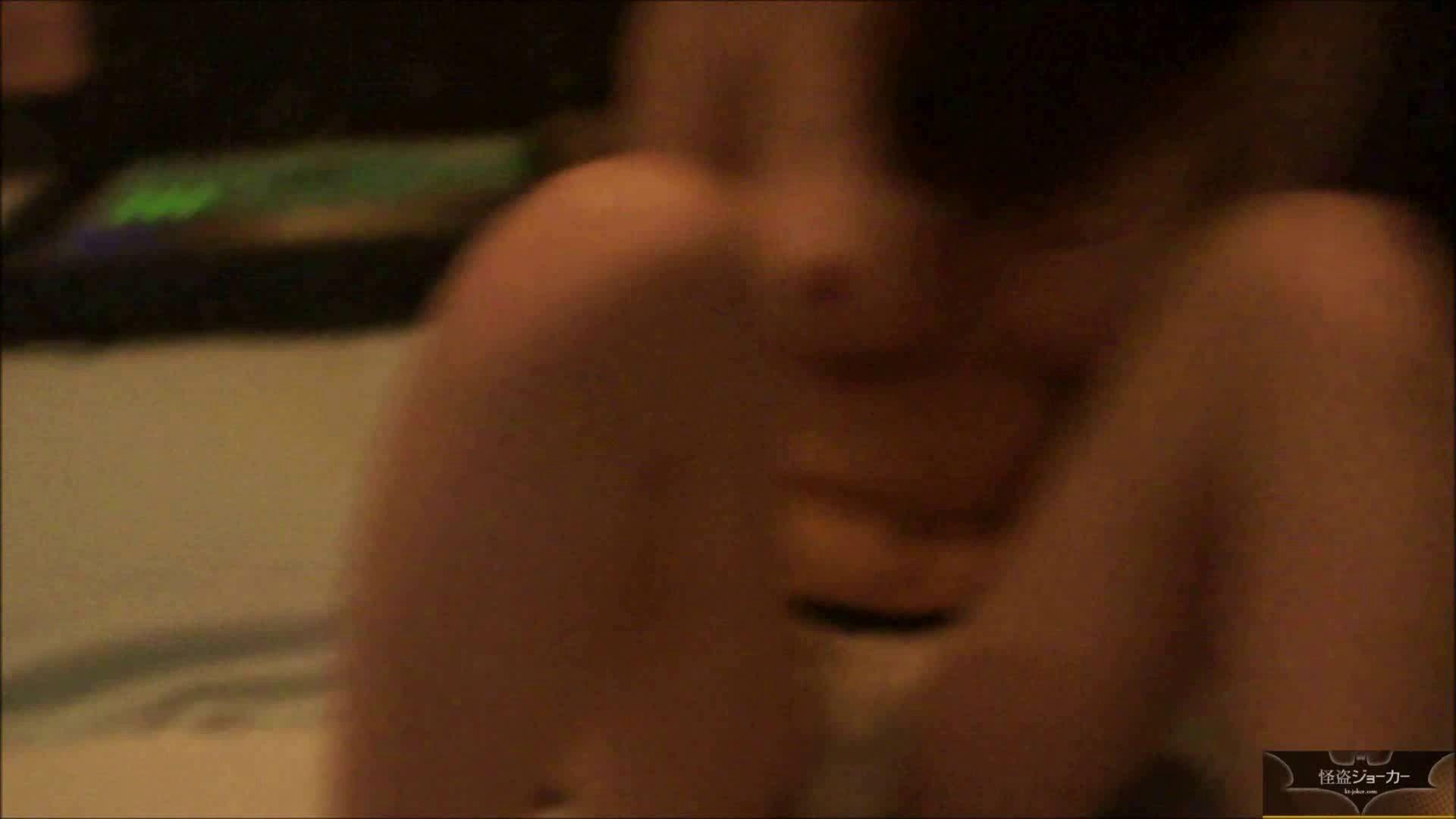 【未公開】vol.33 【援助】朋葉ちゃん、潮吹き、乱れ・・・ ホテル おめこ無修正動画無料 50連発 18