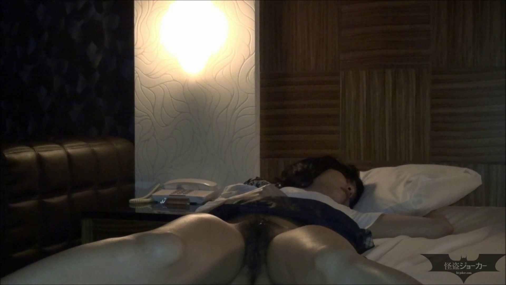 【未公開】vol.58【小春】私の子を孕んだ日・・・ 制服 おまんこ無修正動画無料 70連発 13