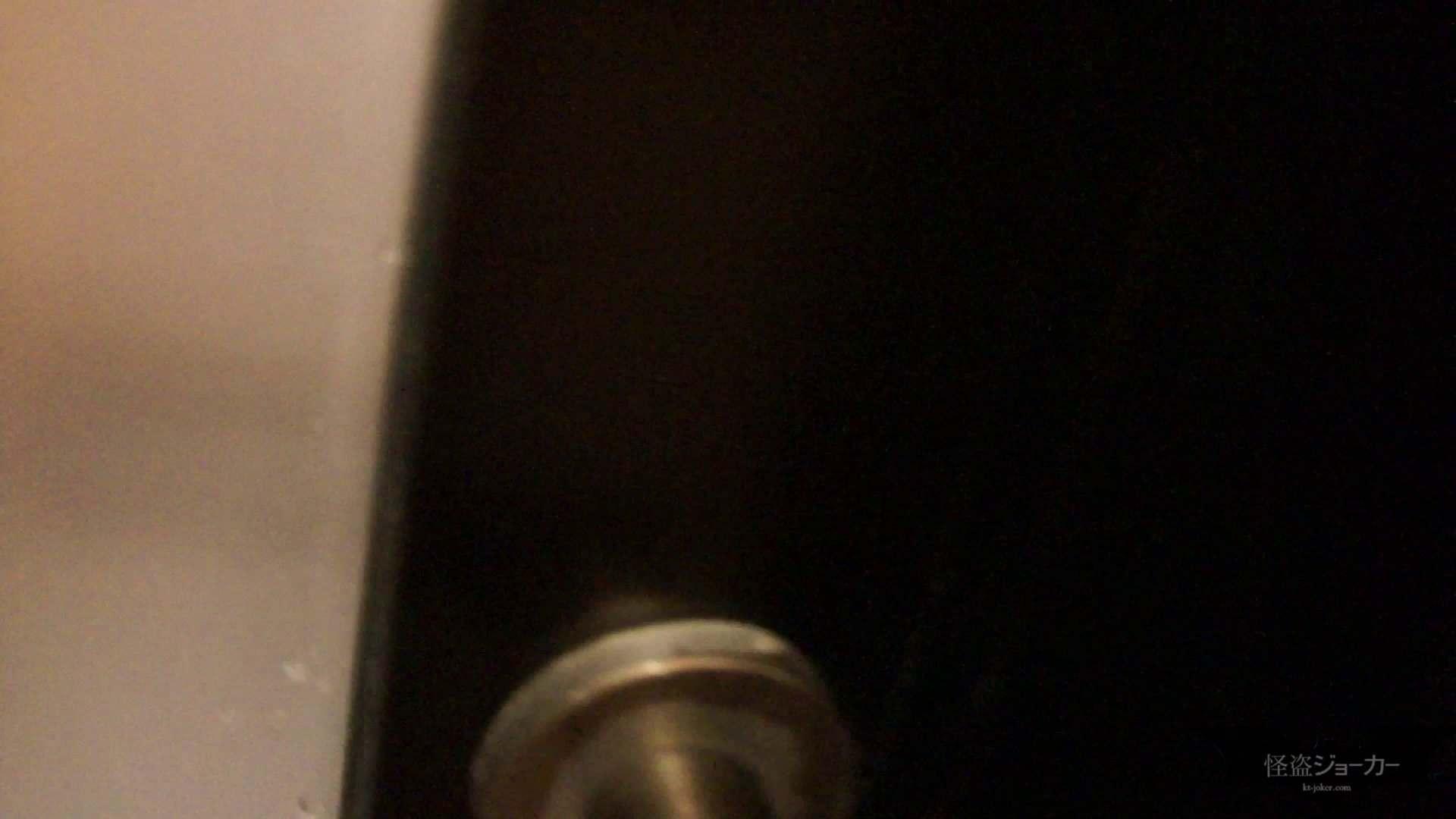 【未公開】vol.60【ユリナ】お泊りした翌日の朝・・・。 いやらしいOL エロ無料画像 76連発 2