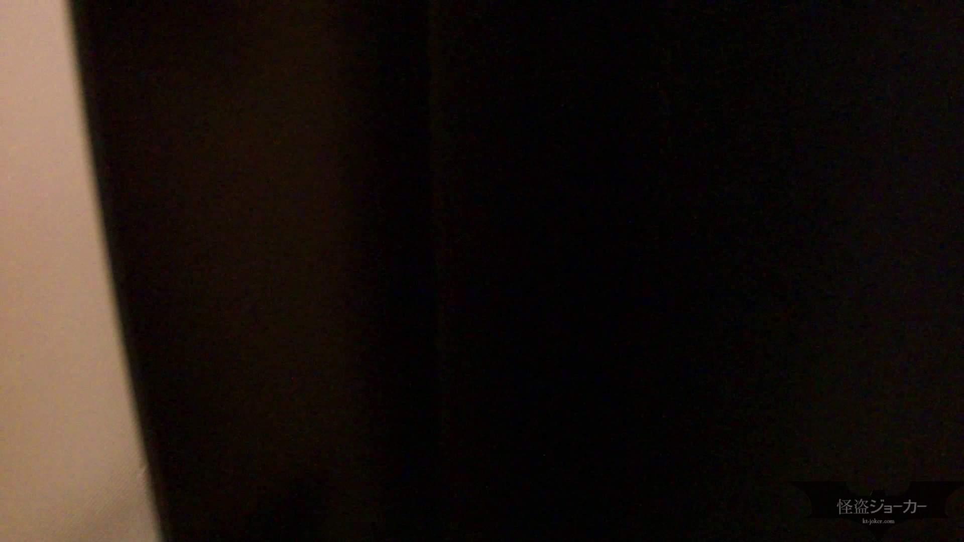 【未公開】vol.60【ユリナ】お泊りした翌日の朝・・・。 シャワーシーン 女性器鑑賞 76連発 3