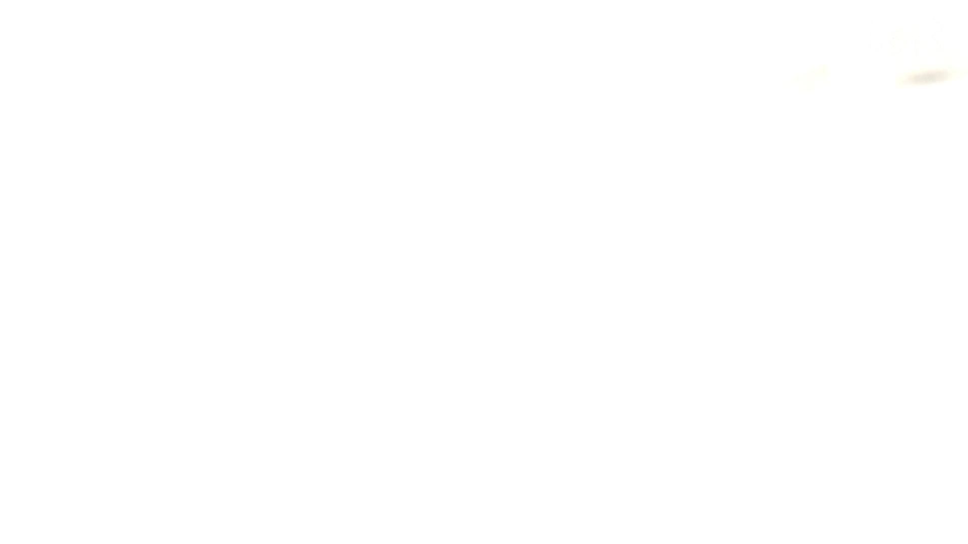 至高下半身盗撮-PREMIUM-【院内病棟編 】VOL3 0 | 盗撮大放出  86連発 45