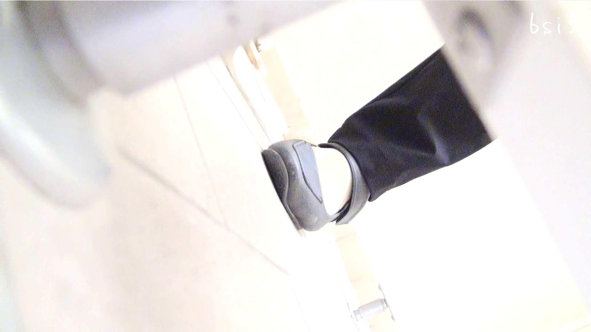 至高下半身盗撮-PREMIUM-【院内病棟編 】VOL3 下半身 おまんこ動画流出 86連発 47