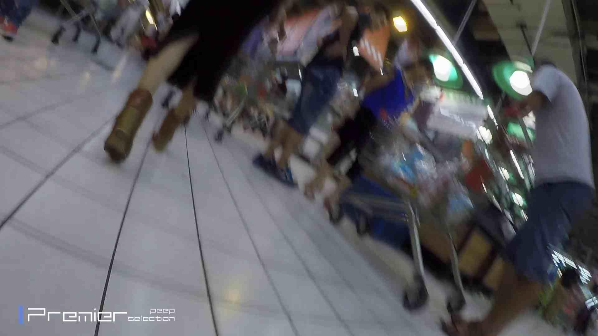 美女の下半身を粘着撮り!卑猥なパンチラ Vol.05 チラ セックス無修正動画無料 53連発 21