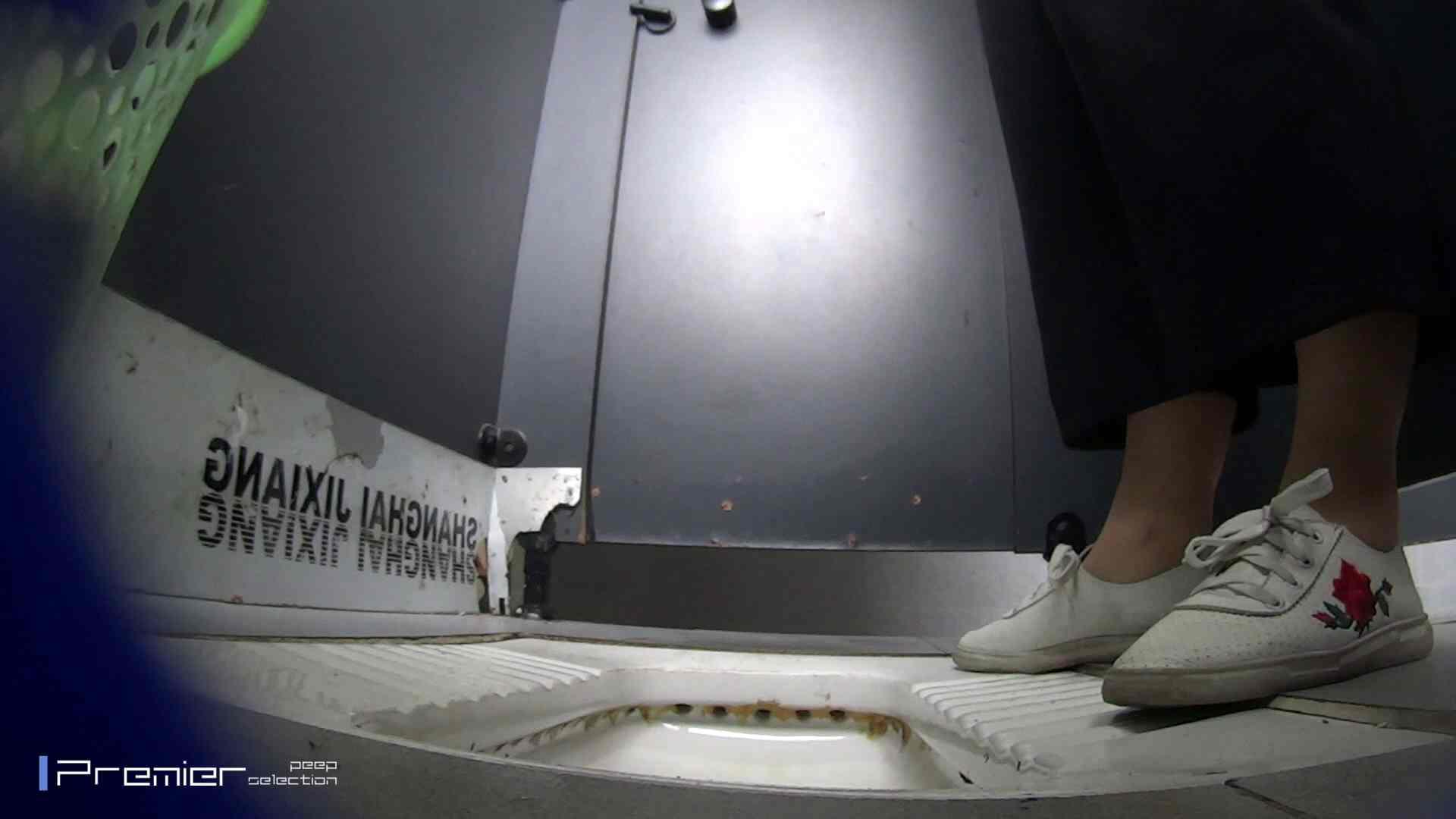 ポチャが多めの洗面所 大学休憩時間の洗面所事情45 洗面所 おめこ無修正動画無料 86連発 52