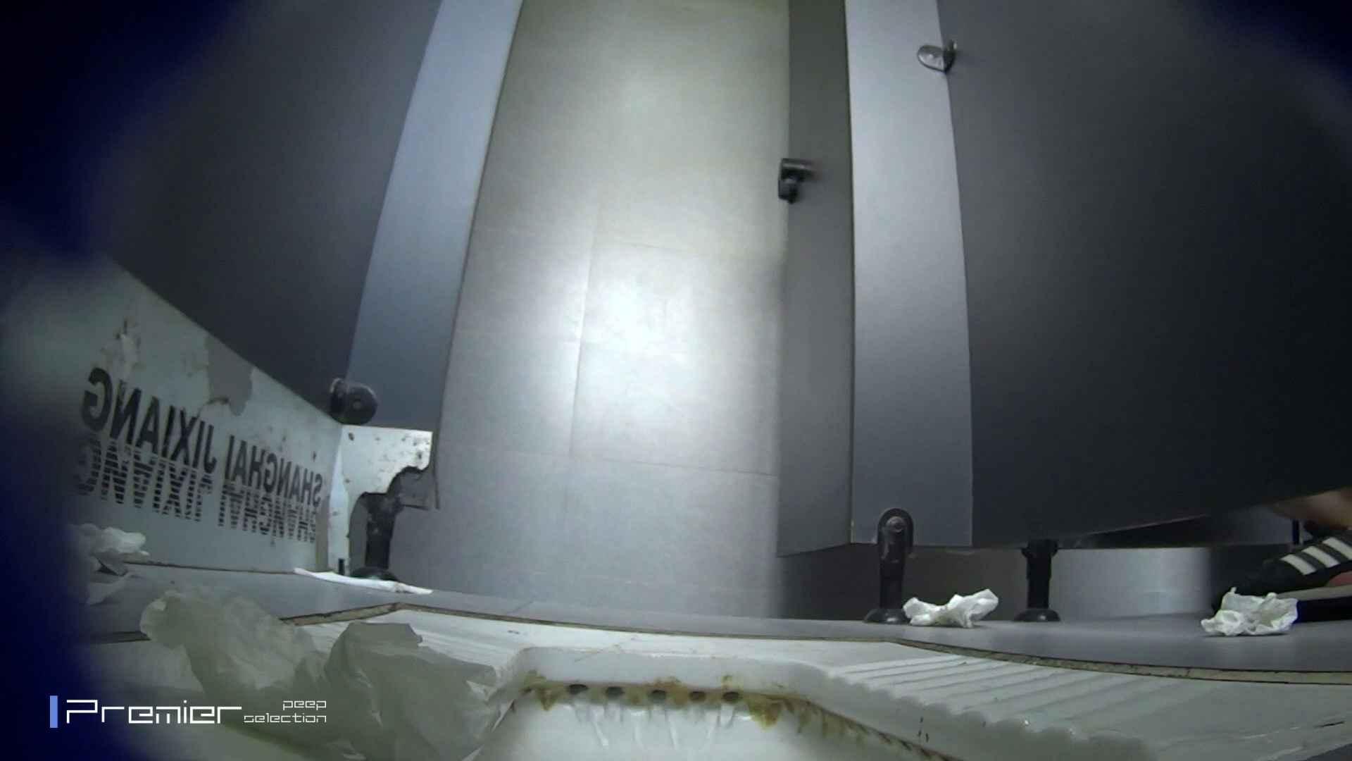 スキニージーンズの美女 大学休憩時間の洗面所事情56 お姉さん おめこ無修正動画無料 88連発 35