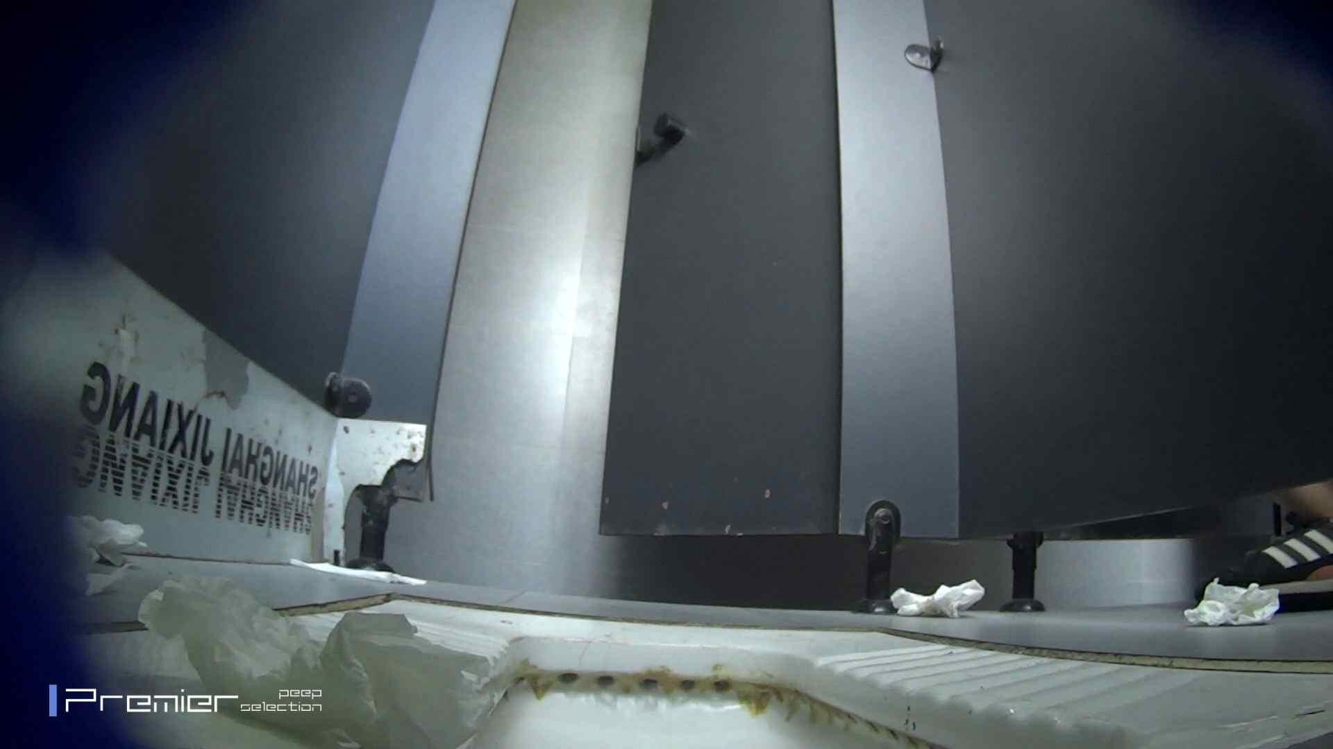 スキニージーンズの美女 大学休憩時間の洗面所事情56 美女 ワレメ無修正動画無料 88連発 52