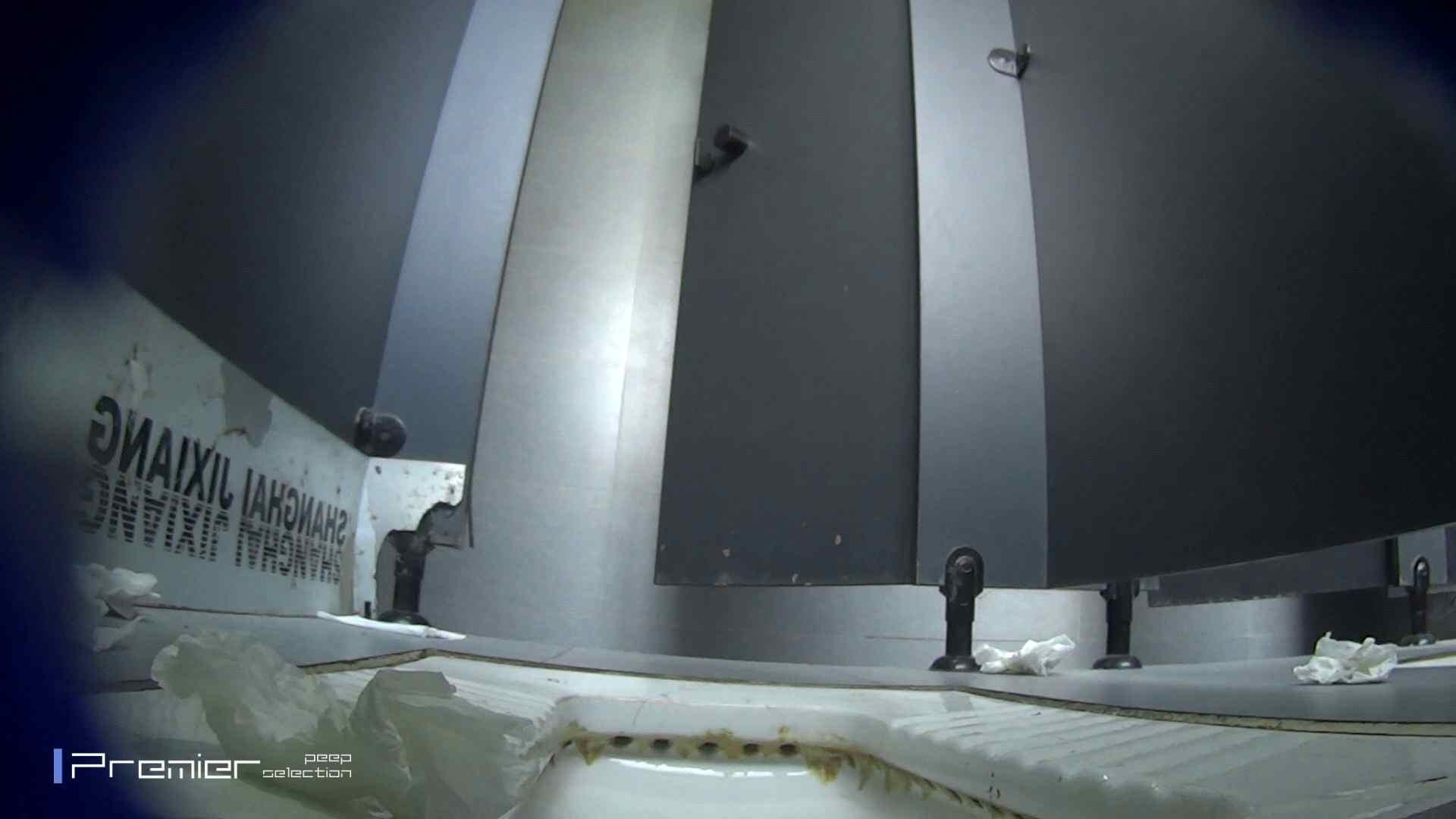 スキニージーンズの美女 大学休憩時間の洗面所事情56 お姉さん おめこ無修正動画無料 88連発 53