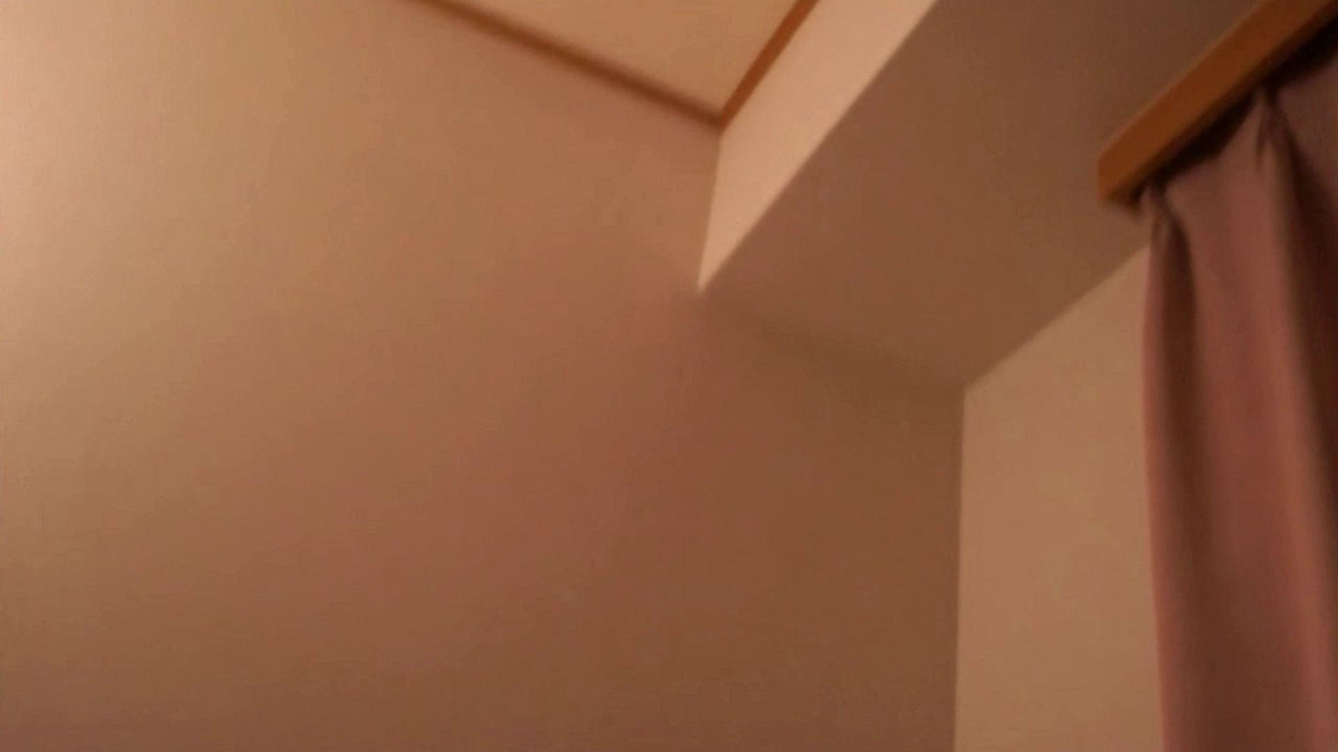 vol.8 【Mちゃん(2回目)】ブランド品査定士19歳 花子とも仲良し いやらしい女子大生 性交動画流出 94連発 17