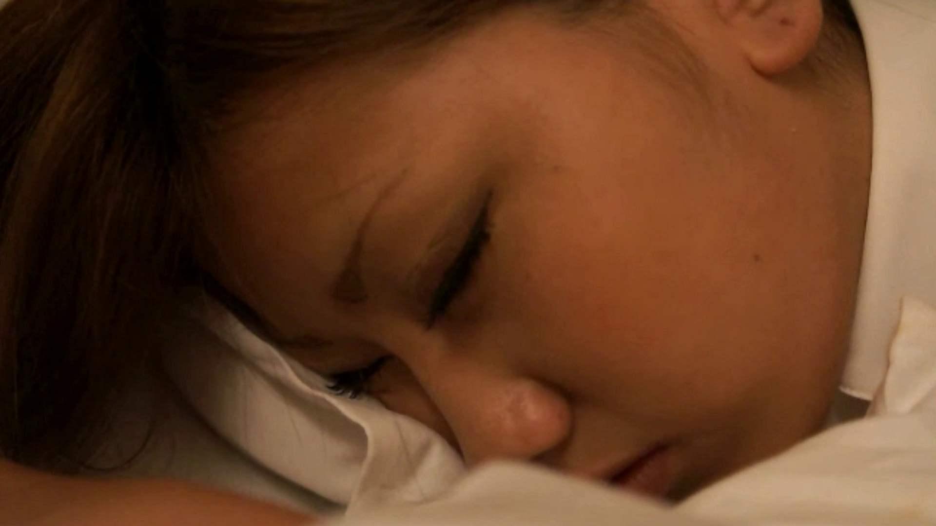 vol.8 【Mちゃん(2回目)】ブランド品査定士19歳 花子とも仲良し キャバ嬢 戯れ無修正画像 94連発 47