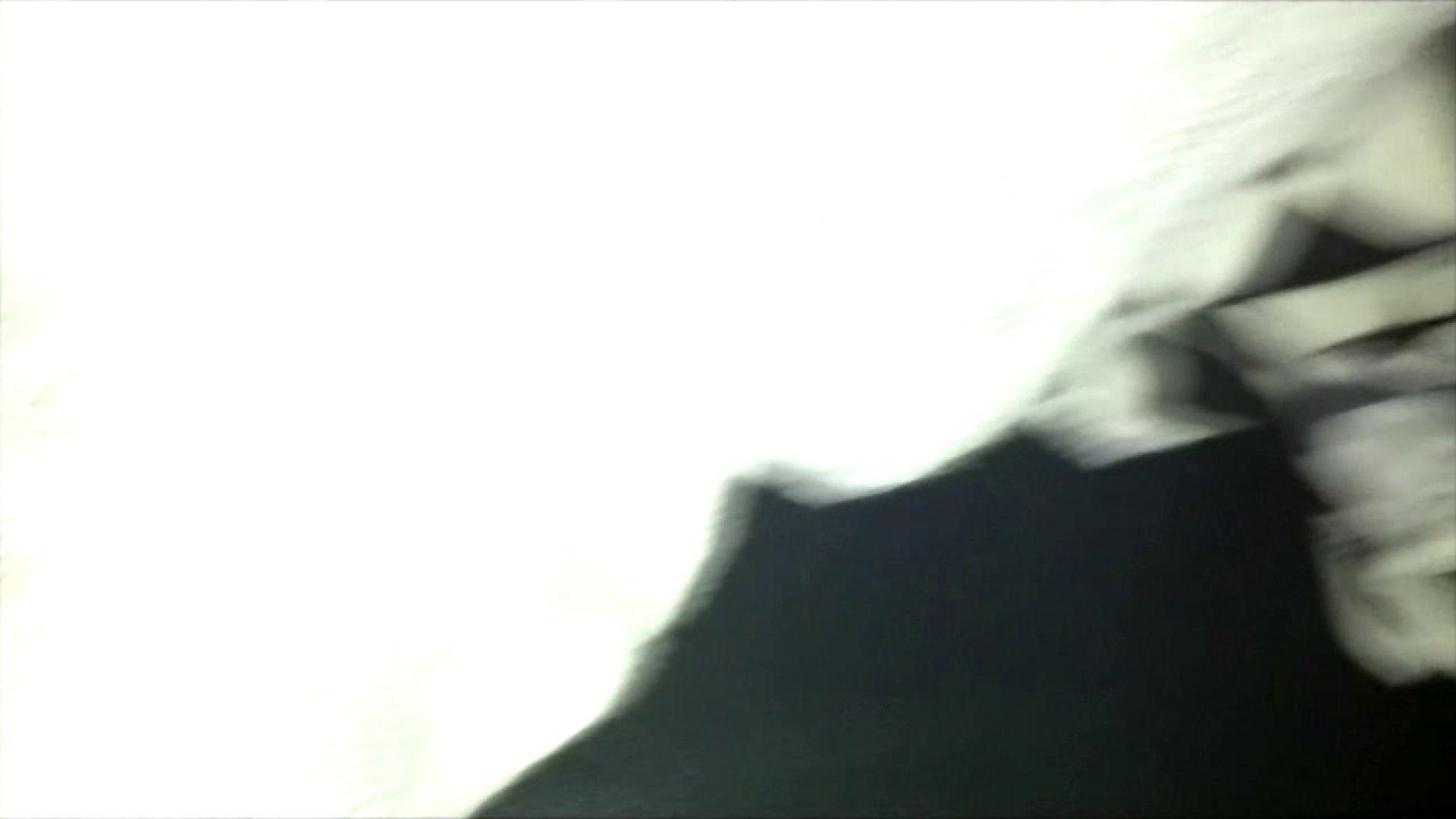 vol.14 【Yuiちゃん】ペットトリマー20歳 彼女にしたい いやらしい女子大生 アダルト動画キャプチャ 94連発 76