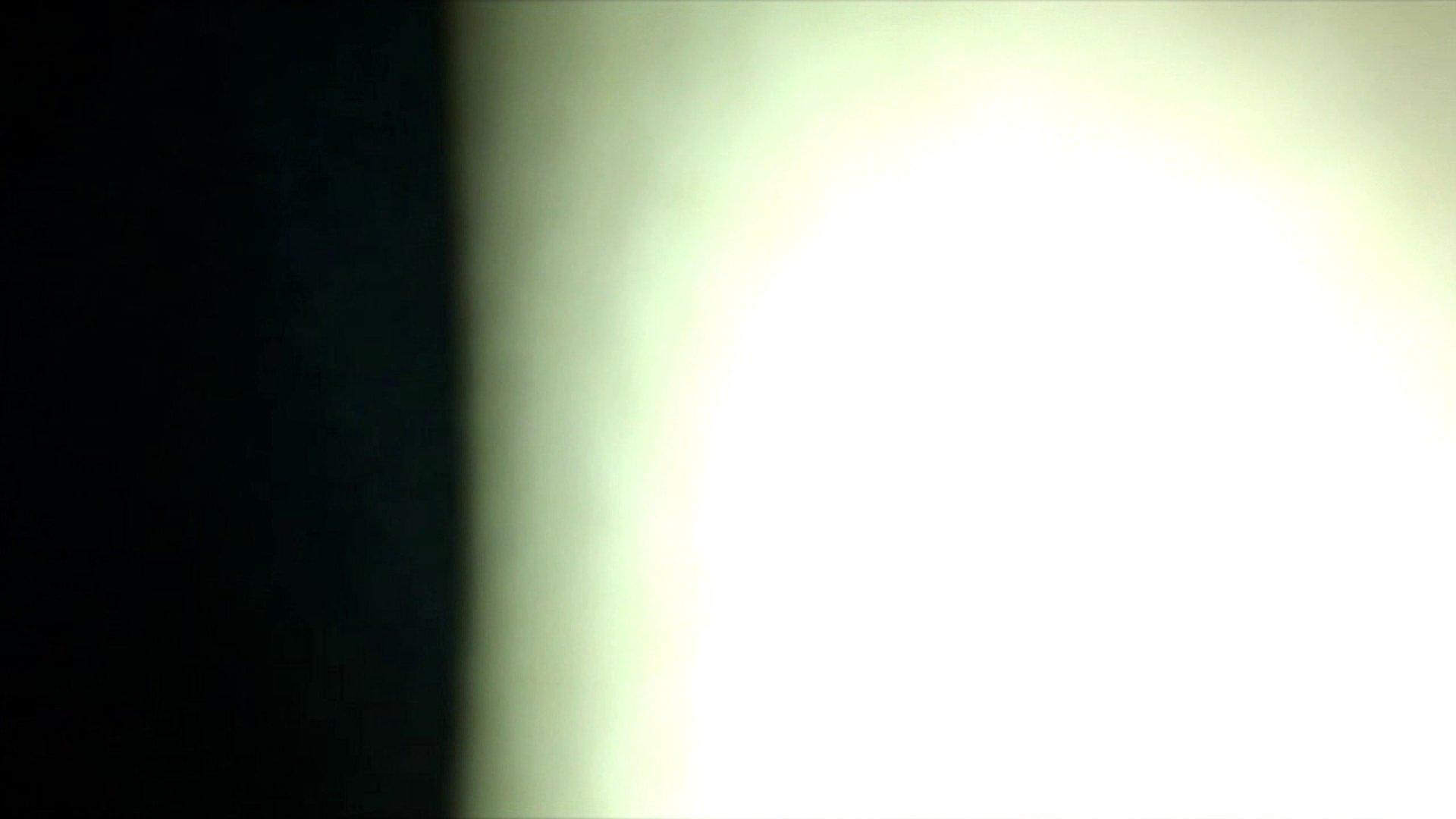vol.22 【YHちゃん】パルコ店員20歳 mixiオフ会で イタズラ オメコ動画キャプチャ 64連発 5
