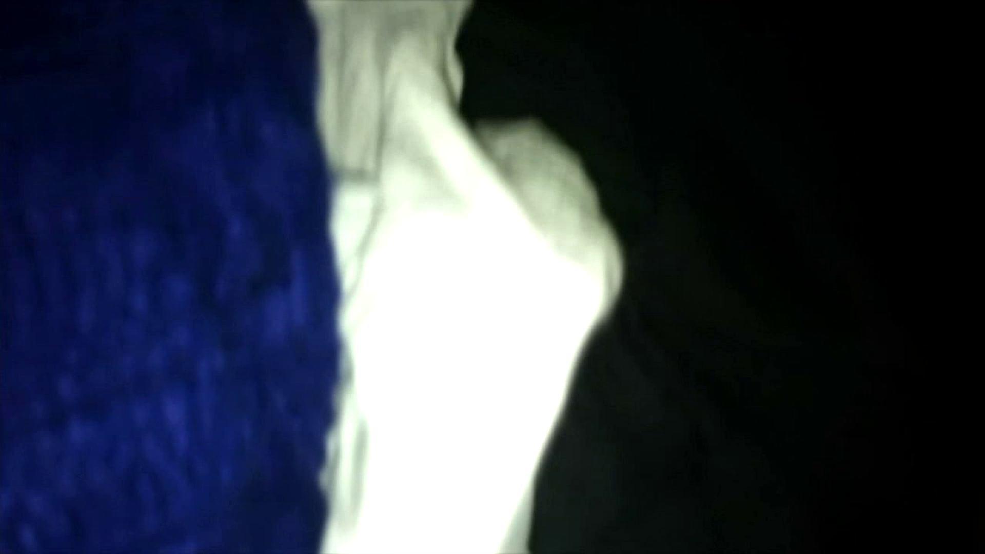 vol.22 【YHちゃん】パルコ店員20歳 mixiオフ会で いやらしい女子大生 盗み撮り動画 64連発 11