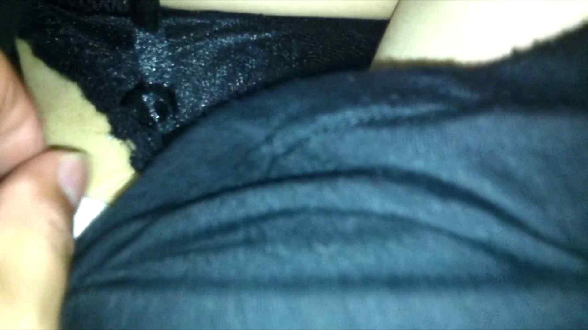 vol.22 【YHちゃん】パルコ店員20歳 mixiオフ会で キャバ嬢 オメコ無修正動画無料 64連発 13