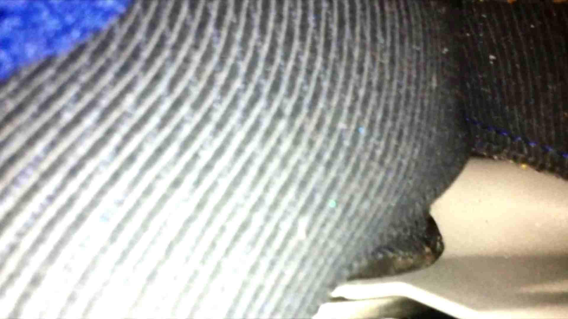 vol.22 【YHちゃん】パルコ店員20歳 mixiオフ会で キャバ嬢 オメコ無修正動画無料 64連発 20