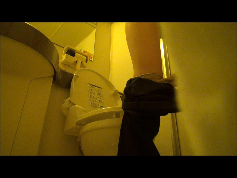 vol.56 【KTちゃん】現役JD居酒屋アルバイト 5回目?洗面所 キャバ嬢 盗撮画像 63連発 43
