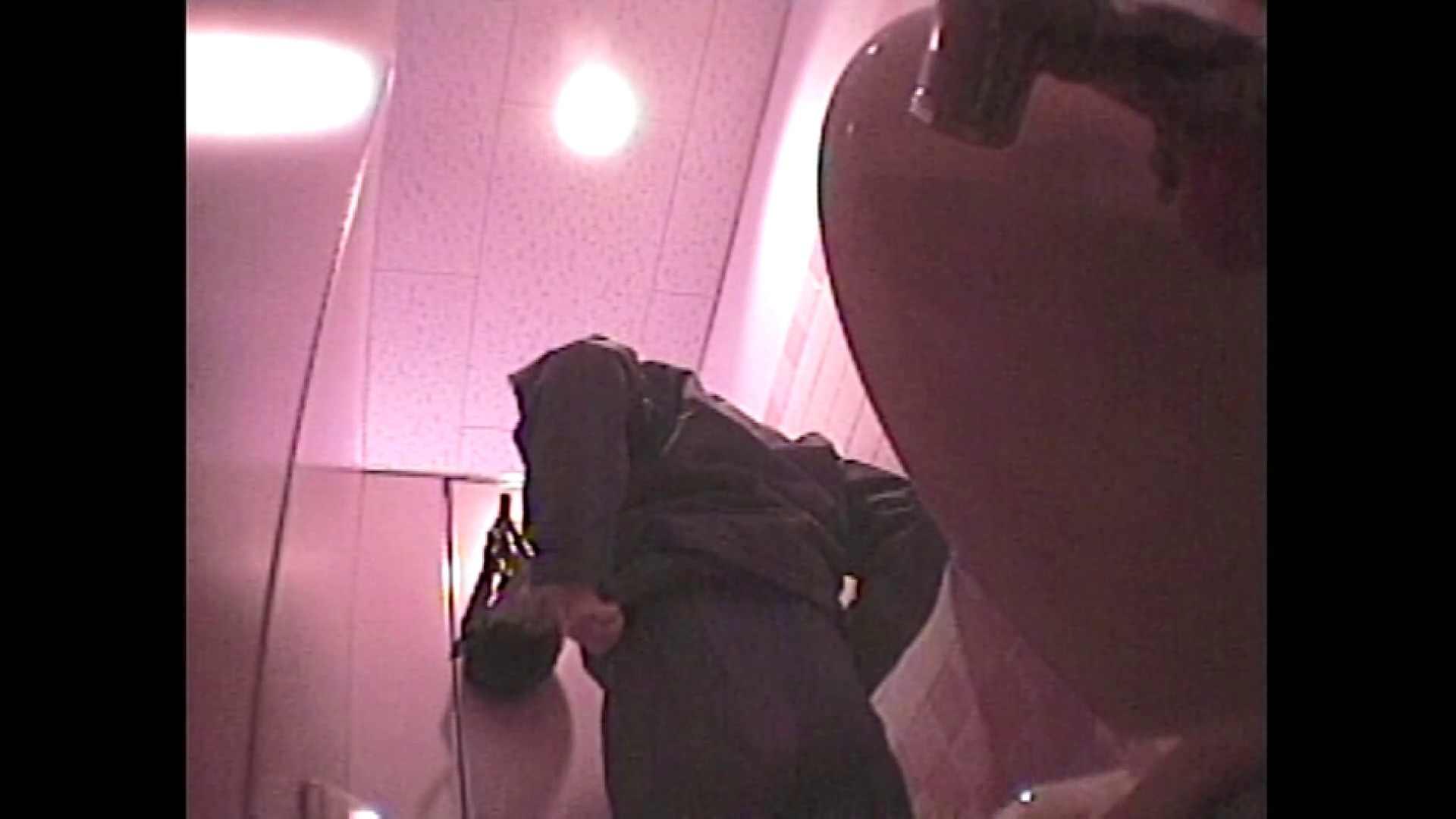 レース場での秘め事 Vol.21 ギャル スケベ動画紹介 38連発 18